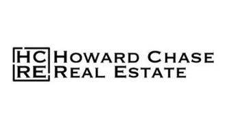 HCRE HOWARD CHASE REAL ESTATE
