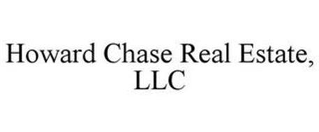 HOWARD CHASE REAL ESTATE