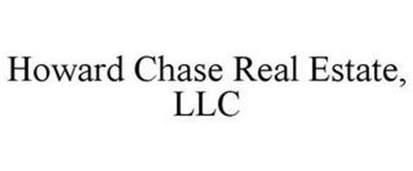 HOWARD CHASE REAL ESTATE, LLC