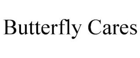 BUTTERFLY CARES
