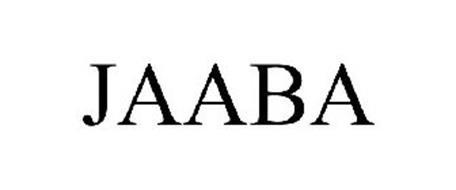 JAABA