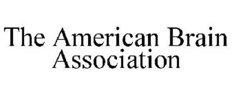 THE AMERICAN BRAIN ASSOCIATION
