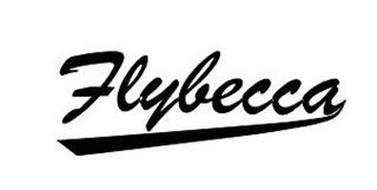 FLYBECCA