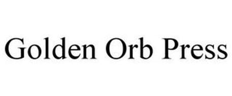 GOLDEN ORB PRESS