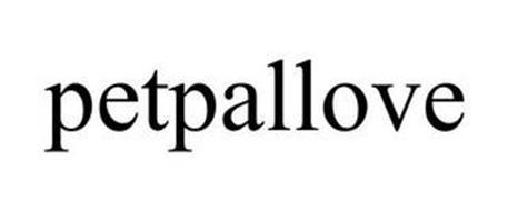 PETPALLOVE