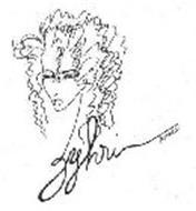 ZYHRI ARTWEAR