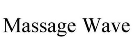 MASSAGE WAVE