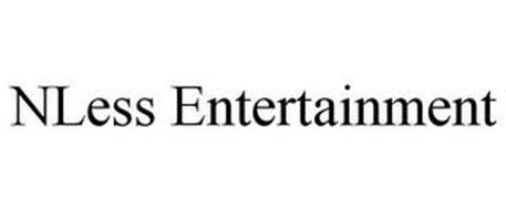 NLESS ENTERTAINMENT
