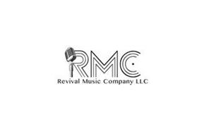 RMC REVIVAL MUSIC COMPANY LLC