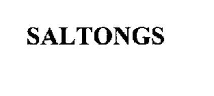 SALTONGS