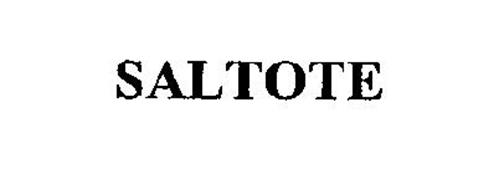 SALTOTE
