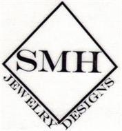SMH JEWELRY DESIGNS