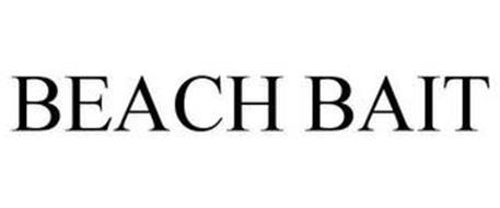 BEACH BAIT