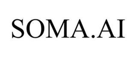 SOMA.AI