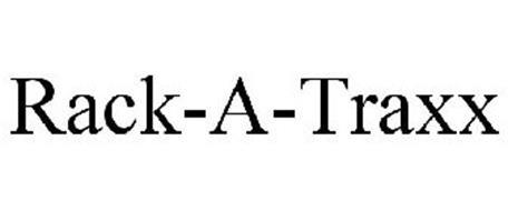 RACK-A-TRAXX