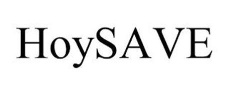 HOYSAVE