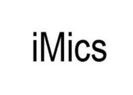 IMICS