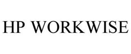 HP WORKWISE