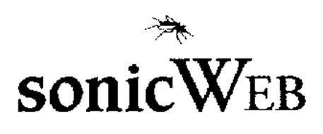 SONIC WEB