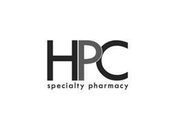 HPC SPECIALTY PHARMACY