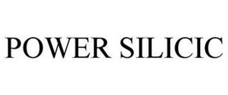 POWER SILICIC