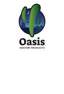OASIS KRATOM PRODUCTS