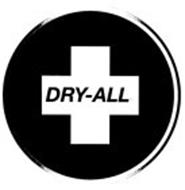 DRY ALL