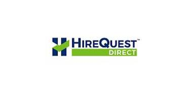 H HIREQUEST DIRECT