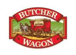 BUTCHER WAGON FRESH BUTCHER