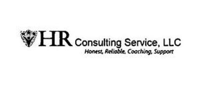 HR CONSULTING SERVICE, LLC HONEST, RELIABLE, COACHING, SUPPORT