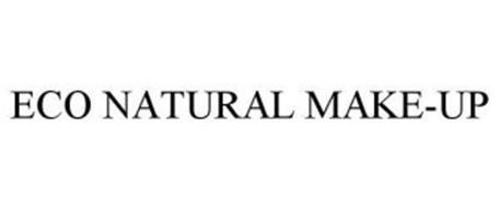 ECO NATURAL MAKE-UP