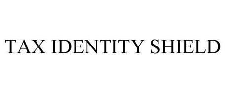 TAX IDENTITY SHIELD