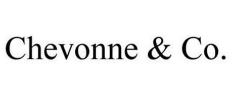 CHEVONNE & CO.