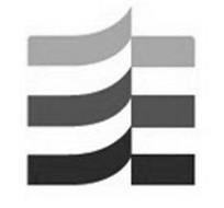 HRI Properties, LLC
