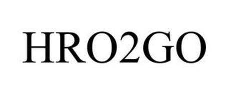HRO2GO