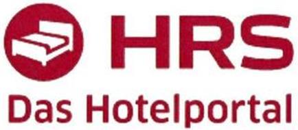 HRS DAS HOTELPORTAL