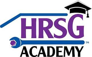 HRSG ACADEMY