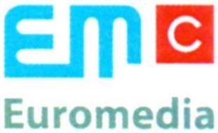 EMC EUROMEDIA
