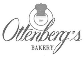 OTTENBERG'S 1869 BAKERY