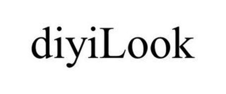 DIYILOOK
