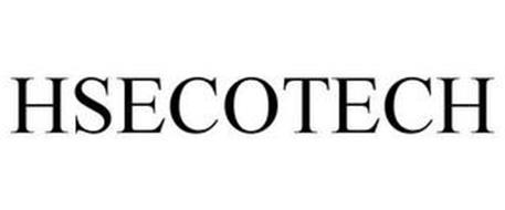 HSECOTECH
