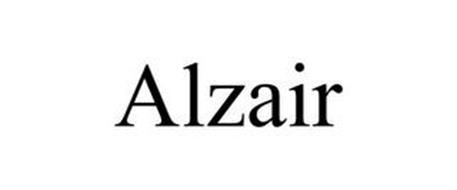 ALZAIR