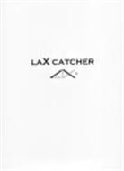 LAX CATCHER LX ·