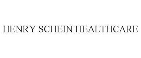 HENRY SCHEIN HEALTHCARE