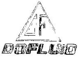 DOFLUID