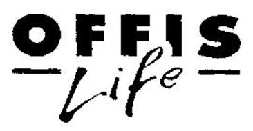 OFFIS LIFE