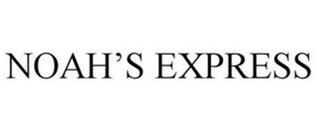 NOAH'S EXPRESS