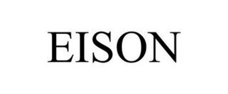 EISON