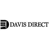 D DAVIS DIRECT