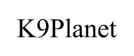 K9PLANET